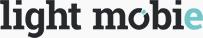 LightMobie Logo
