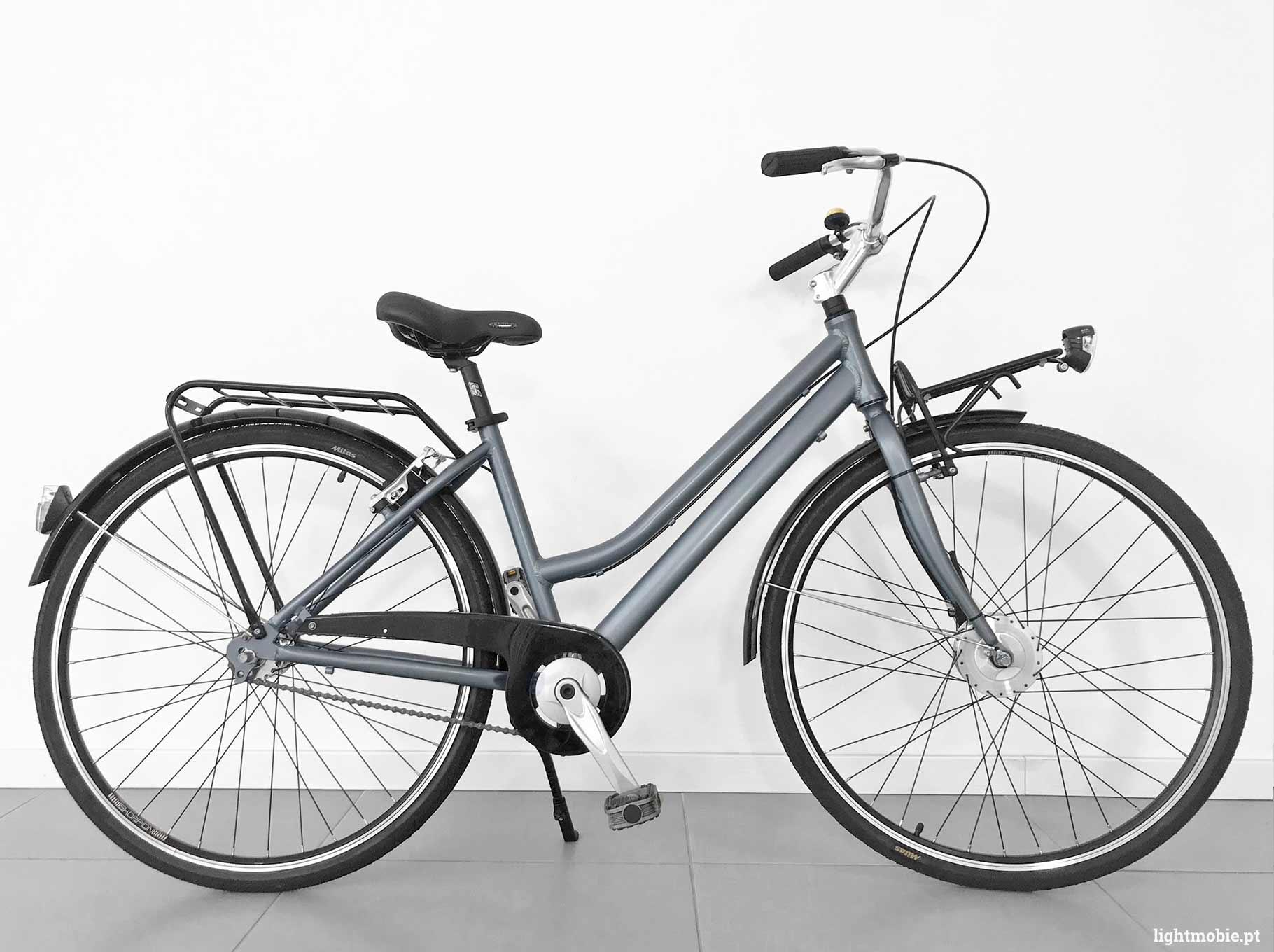 bicicleta orbita estoril